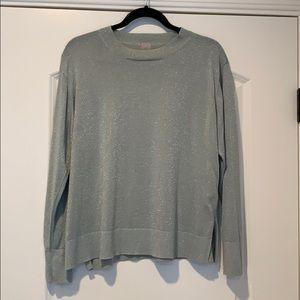 H&M sweater large
